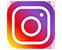 Instagram La Grange du Prieuré